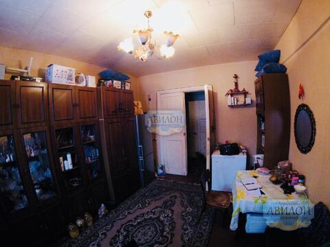Продам комнату 17 кв.м. в 3 ком квартире ул Захватаева д.5 - Фото 1