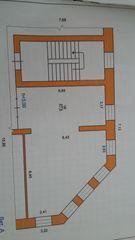 Продажа торгового помещения, Благовещенск, Ул. Красноармейская - Фото 2