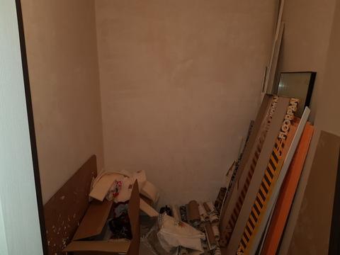 Продажа квартиры, Балаково, Проспект Героев улица - Фото 3