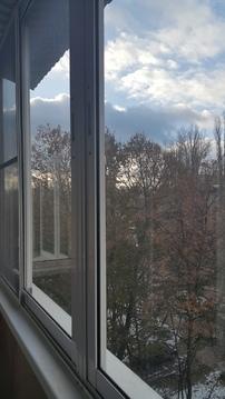1 ком.квартира по ул.Костенко д.49 - Фото 3