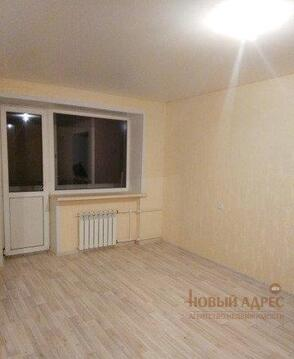 Продажа квартиры, Калуга, Ул. Болотникова - Фото 1