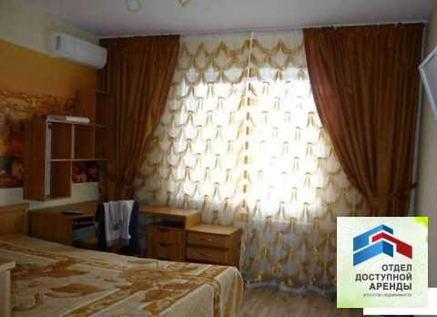 Квартира ул. Сибирская 41 - Фото 3