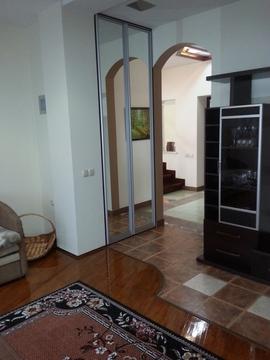 Продается дом, Ишино, 12 сот - Фото 2