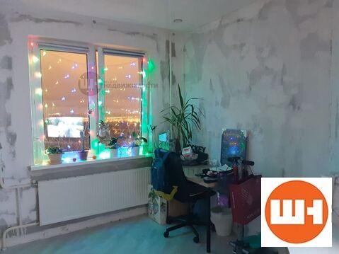 Продается 1-к Квартира ул. Приозерское шоссе - Фото 1
