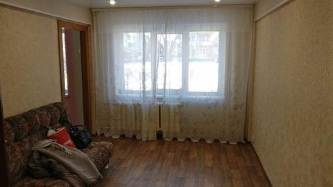 Сдаю 2 комнатную в отл состоянии на Заозерной. Пустая - Фото 1