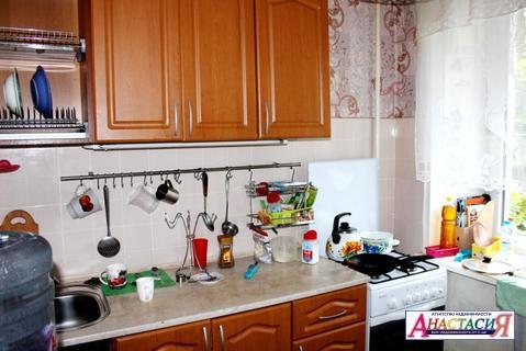Хорошая квартира в старых Химках - Фото 3