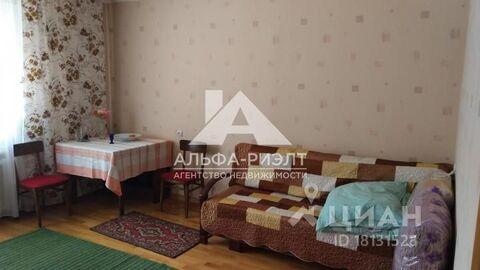 Аренда квартиры, Калининград, Ул. Горького - Фото 2
