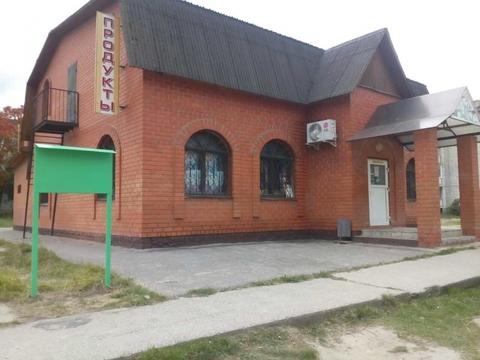 Готовый бизнес на продажу, Петушинский р-он, Петушки г, Полевой пр-д - Фото 3