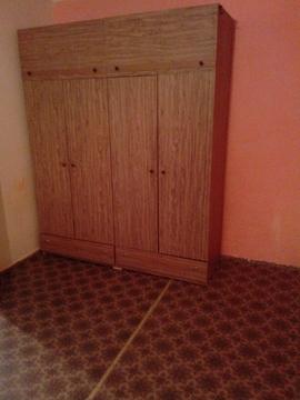 Сдам в аренду 1 комн. кв, р-н Простоквашино - Фото 2