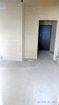 Продам видовую 1 кв 35м в ЖК Невские Паруса - Фото 3
