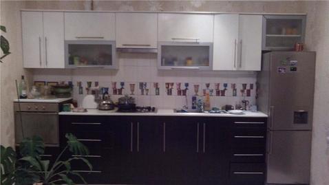 Продажа дома, Севастополь, Марсовая Улица - Фото 2