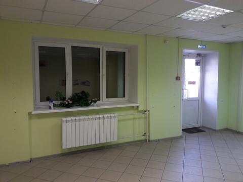 Срочно сдаем помещение в Балашихе на ул. Свердлова, 10 - Фото 1