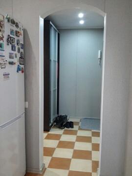 Продается 1- комнатная квартира на Летчиках. - Фото 4