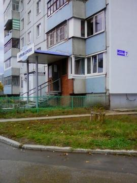 Продам Парикмахерскую в 20 кв.Автозаводского р-на г Тольятти - Фото 2