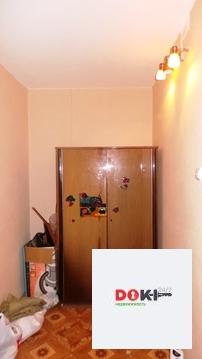 Аренда однокомнатной квартиры в городе Егорьевск ул. Набережная - Фото 5