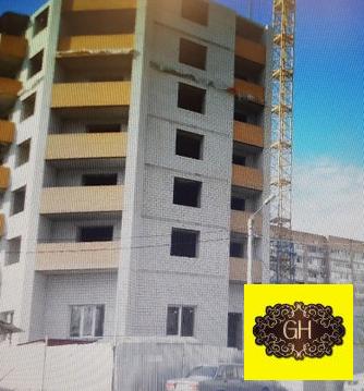 Продажа квартиры, Калуга, Ул. Билибина - Фото 1