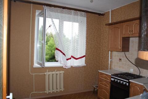 Комсомольская улица 101/Ковров/Сдача в аренду/Квартира/3 комнат - Фото 2