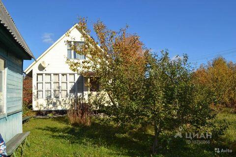 Продажа дома, Рогачево, Боровский район - Фото 2