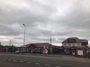 Продажа готового бизнеса, Барнаул, Ленина пр-кт. - Фото 1