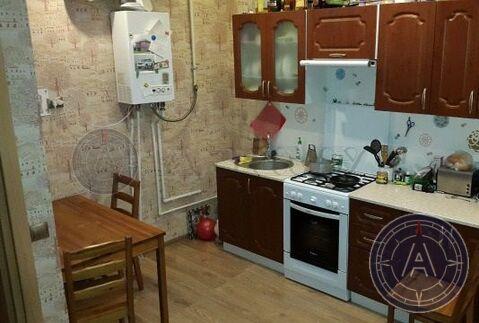 1-к квартира Пузакова, 25 - Фото 2