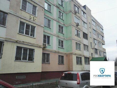 Сдам 2-комнатную квартиру - Фото 1