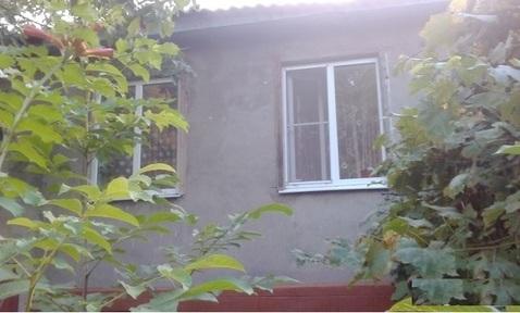 Продаю дом в р-не ул. Пушкина - Фото 2