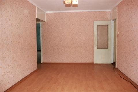 Квартира, Дзержинского, д.18 - Фото 3