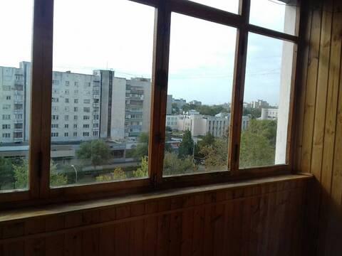 Сдается 2-комнатная квартира на Проспекте Ленина д.44 - Фото 4