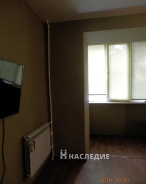 Продается 4-к квартира Каркасный - Фото 1