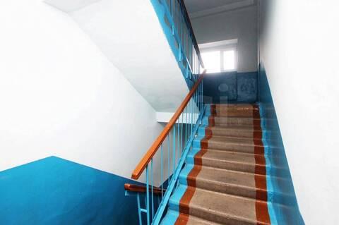Квартира однокомнатная 2 этаж - Фото 2