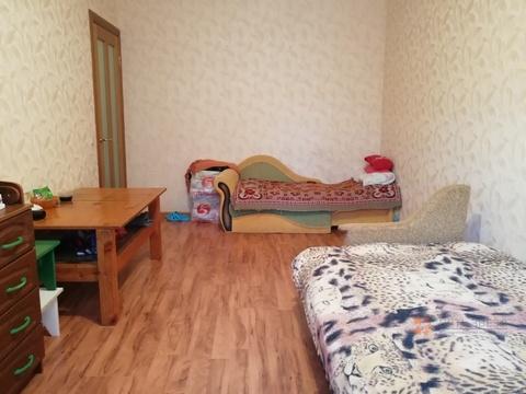 Сдаю 3-комнатную квартиру, г. Чехов, ул. Гагарина д.118. - Фото 5