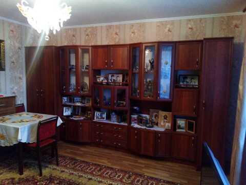 Продается 1-комнатная квартира по ул. Никитина - Фото 2