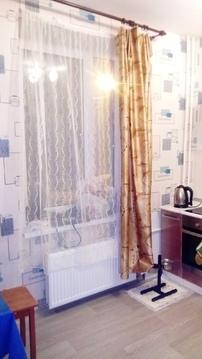1 комнатная квартира 36м2 г. Коммунар - Фото 2