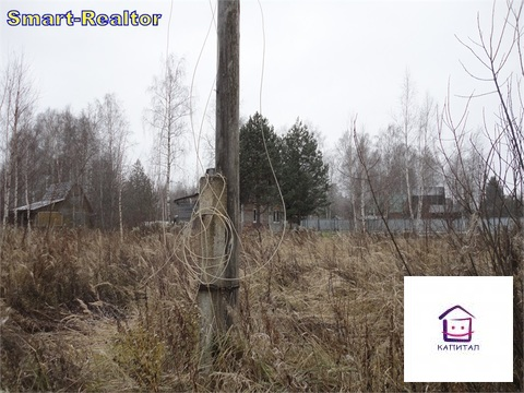 Продажа участка, Орехово-Зуево - Фото 3