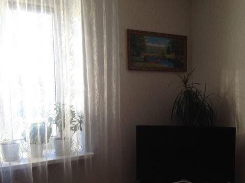 1-к комн. квартира по адресу: Комсомольская 96/2 (ост. Универмаг Уфа). - Фото 2