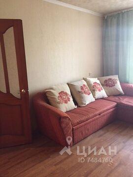 Аренда квартиры, Пенза, Жемчужный проезд - Фото 1