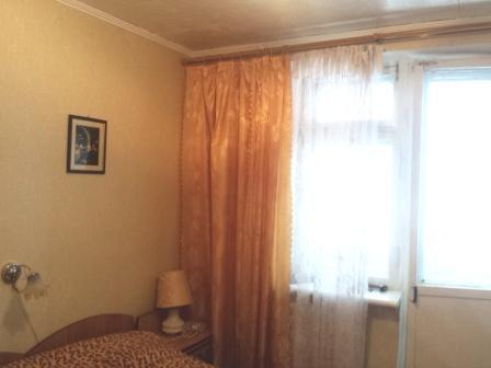 4- комнатная квартира, Мечникова. - Фото 2