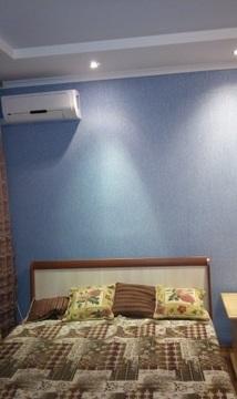 Улица Стаханова 47; 1-комнатная квартира стоимостью 14000 в месяц . - Фото 3