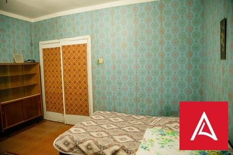2-х комнатная квартира г. Дубна, ул. Векслера, д. 14 - Фото 2