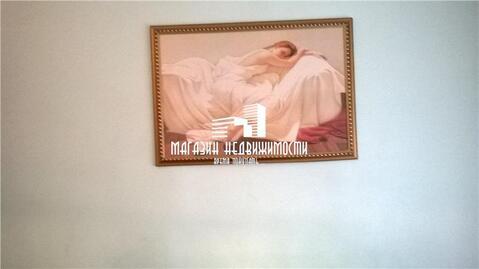 Сдается 3-я квартира 70 кв.м 2/5 по ул. Осипенко на Университете. № ., Аренда квартир в Нальчике, ID объекта - 312917854 - Фото 1
