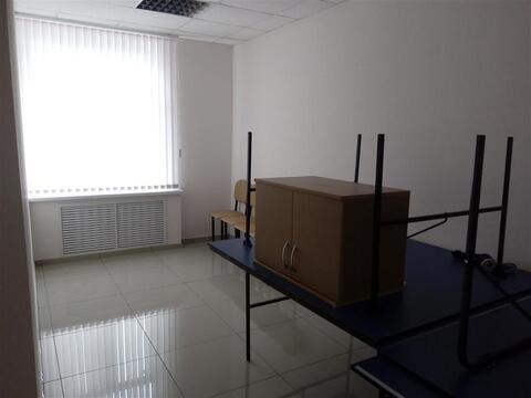 Сдается в аренду отдельностоящее здание по адресу: город Липецк, улица . - Фото 5