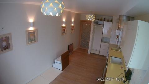 Квартира в центре Наро-Фоминска - Фото 3