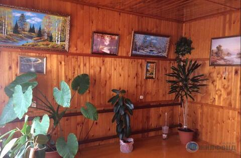 Продажа дома, Усть-Илимск, Ул. Бабушкина - Фото 1