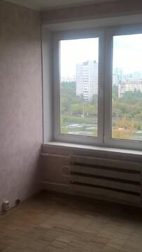 1-о комнатная в Бирюлево - Фото 1