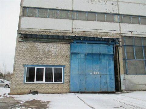 Объявление №48444185: Помещение в аренду. Санкт-Петербург, Волхонское ш., 4,