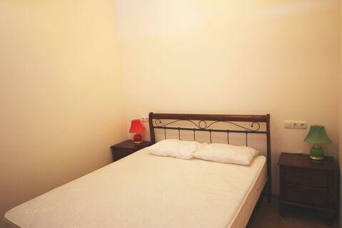 Продается апартамент на берегу моря в Малом Маяке - Фото 2