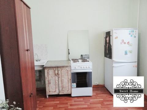 Предлагаем снять на длительный срок однокомнатную квартиру в Курске - Фото 3
