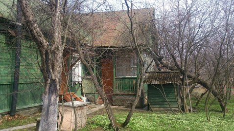 Дом в самом центре Голицыно - Фото 1