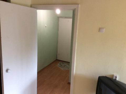 1-к. квартира в п. Правдинский - Фото 3