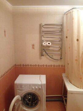 Продается 1-х комнатная квартира в Новом городке - Фото 4